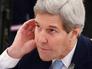 Экс-госсекретарь США Джон Керри будет работать в Фонде Карнеги