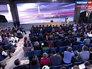 Владимир Путин: время для повышения пенсионного возраста еще не настало