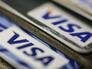МИД: Россия сократит зависимость от доллара и американских платежных систем