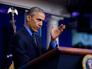 Обама разозлился на Трампа, выказавшего поддержку Путину