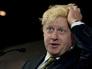 Атака на Брюссель напугала британцев: идея о выходе из ЕС стала еще актуальнее