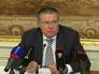 Россия, ЕС и Украина не договорились по вопросу торговли