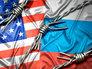 США пришлось снять с России часть санкций