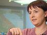 Скандал в Петрозаводске: депутаты Петросовета не смогли договориться с мэром