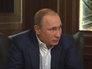 Путин: действия Турции по сбитому Су-24 унизительны для страны