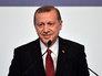 Эрдоган раскритиковал действия США в Сирии и сделал реверанс в сторону ШОС