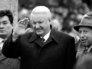 Россия вспоминает первого президента: Ельцину сегодня исполнилось бы 85 лет