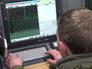 Дания построит башню радиоперехвата для слежки за Россией