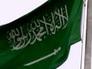 СМИ: задержанных в Саудовской Аравии принцев пытают