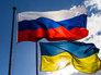 Украина решила общаться с Россией без послов
