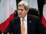 Госдеп США: российско-американский центр поможет избежать ошибок в Сирии
