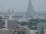 В КНДР из-за санкций ухудшается гуманитарная ситуация