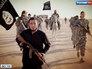 Боевики ИГ выступили с угрозами в адрес России
