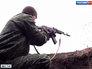 В Киеве заявили, что не могут доказать наличие российских военных в Донбассе