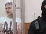 Донецкий суд продолжит чтение приговора Надежде Савченко