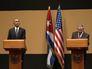 Что сулит визит Обамы на Кубу: мнение экспертов и ожидания местных жителей