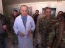 Перемирие работает: сирийские военные готовятся дать бой террористам