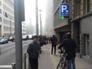 Maelbeek и Schuman: взорваны две станции брюссельского метро