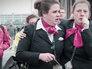В Бельгии объявлен траур по жертвам терактов