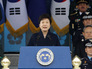 Сеул пригрозил Пхеньяну уничтожением режима
