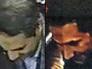 Схвачен подозреваемый во взрывах в Париже и Брюсселе