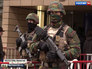 Бельгия опять повысила до максимума уровень террористической угрозы