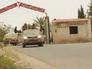 В Сирии образовалась 25-тысячная группировка боевиков