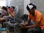 Google выиграл битву за Кубу
