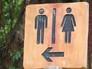 Во Франции гермафродиту запретили причислять себя к среднему полу
