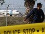 """Захват A320: """"влюбленный идиот"""" грозил экипажу поясом смертника"""