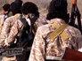 Сирийских террористов будут уничтожать до последнего