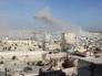 Американский солдат погиб от взрыва бомбы на севере Сирии