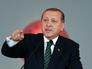 К нам едет Эрдоган: Турция хочет вернуть расположение России