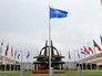 Кремль констатирует дефицит доверия между Россией и НАТО