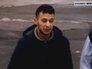 В Брюсселе начинается суд над участником парижсаих терактов