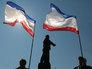 Сербские политики изъявили желание признать Крым российским