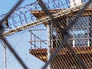 Суд США приговорил российского хакера Дринкмана к 12 годам тюрьмы