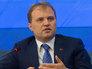 Приднестровье хочет в состав России