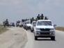 В Сирии курдское ополчение освободило 12 деревень от боевиков ИГ
