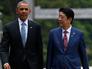 G7 договорилась продлить санкции против России