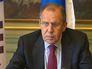 Встреча министров иностранных дел РФ и Турции – время искать новые точки опоры