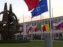 Россия призвала НАТО отказаться от конфронтации, пока не поздно