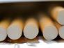 Курению бой. Сигареты не вернутся в армейские пайки