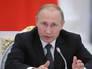 """22 декабря Путин проведёт """"большую"""" пресс-конференцию"""