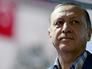 Эрдоган: думал, что времена нацизма прошли, но это оказалось не так