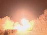 Пхеньян: целью ракетных испытаний были военные базы США и Японии