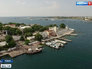 Европейские наблюдатели отказались работать на выборах в Крыму