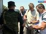 Песков: визовый режим с Россией нанесет огромный ущерб Украине