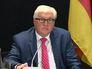 МИД Германии: Штайнмайер призвал к немедленному перемирию в Алеппо