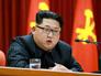 В КНДР двоих чиновников расстреляли из зенитной установки